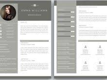 Football Resume Free Football Website Templates Free Resume