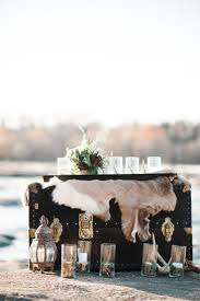 the 83 best images about earth wind fire water styled wedding