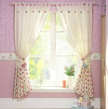 Nursery Curtains Uk Curtain Baby Blue Curtains Nursery Uk Window And Drapes