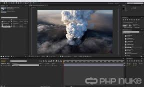 adobe premiere cs6 templates free download adobe after effects cs6 free download latest version in english