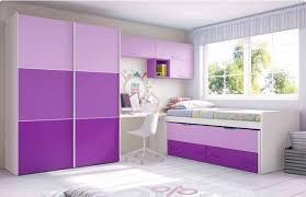 chambre fille conforama armoire princesse conforama best design armoire pour