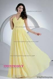 yellow wedding dress light yellow wedding dress 2016 2017 b2b fashion