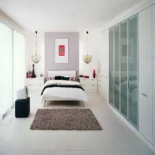Modern Fitted Bedrooms - fitted bedroom furniture paris loire ash pictures 9 home