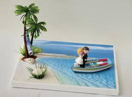 die besten 25 flitterwochen verpackung ideen auf - Hochzeitstag Urlaub