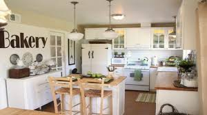 Small Kitchens With Islands Designs Ideas For Small Kitchen Seating
