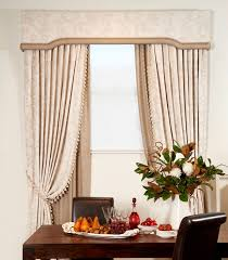 Kitchen Curtain Design Ideas by Curtains Kitchen Pelmet Curtains Designs Kitchen Curtain Ideas The