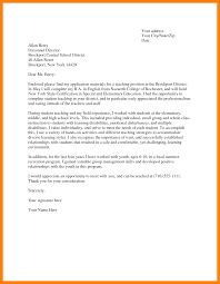 cover letter for resume objectiveeducation cover letter