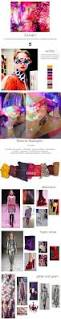 trending color palettes 2017 328 best trends images on pinterest color trends colours and