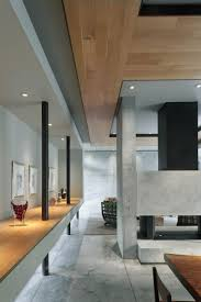 bray u0027s island sc modern ii by sbch architects