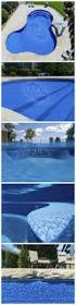 19 best pool images on pinterest swimming pools pool liners and