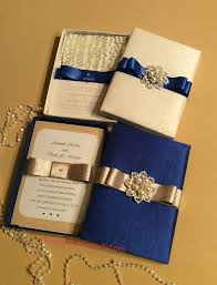 extraordinary luxury boxed wedding invitations 75 for your free