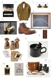 gifts for men christmas great christmas presents men dad with