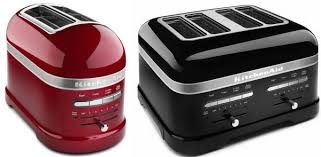 Toaster Kitchenaid Best Kitchenaid Toasters Photos 2017 U2013 Blue Maize