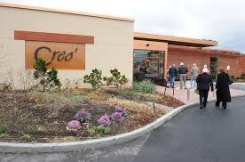 creo restaurant closing jacob u0026 anthony u0027s eyes second location