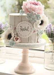 birthday flower cake 31 most beautiful birthday cake images for inspiration my happy