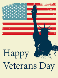 veterans day cards happy veterans day card birthday greeting cards by davia