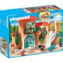 playmobil chambre des parents chambre parent playmobil achat chambre parent playmobil pas cher