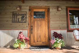 log home decorating photos log cabin front doors entry door appealing steel product for home