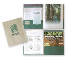 Home Design Media Kit Design Samples Bobbie Lee Lovell Creative Professional