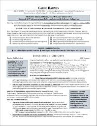 guide to create resume the best guide to create an executive resume format 2017 resume