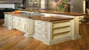 build island kitchen kitchen island build building a 6 verdesmoke