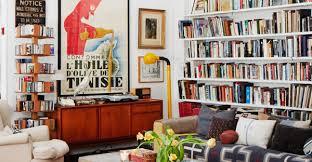 Home Interior Book The Colorado Nest A Denver Design Weekly Updates And The