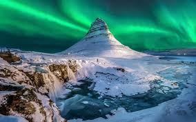 iceland vacation 4 best tours for 200