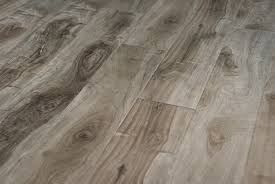 Acacia Wood Laminate Flooring Parkay Forest Ash Acacia 12 3 Mm Masters Building Products