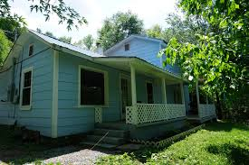 House With Carport Edgewater Road Elizabethton Tn