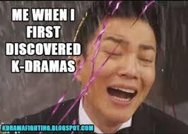 Internet Drama Meme - korean drama memes k drama amino