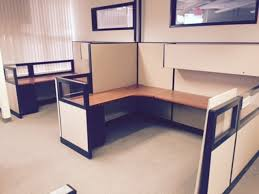 Used Office Furniture Liquidators by 213 262 9276 Our Team Of Office Space Planners And Installers