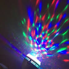 where can i buy disco lights 7 best disco light images on pinterest disco lights electronics