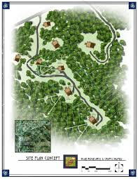 green plans green arts and crafts custom cottage plans by custom home builder
