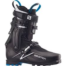 buy ski boots near me ski boots salomon s ski boots