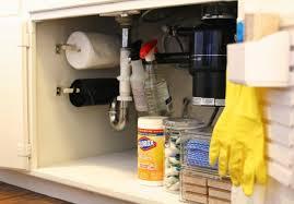 organisation placard cuisine aménagement cuisine le guide ultime
