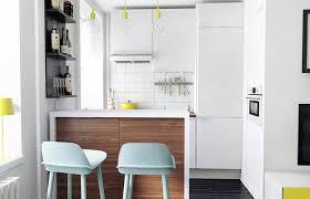 small kitchen interiors apartment and decoration small kitchen design house kitchens savage