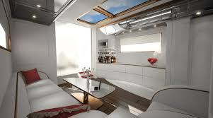 mobile home interior design pictures the ultimate luxury mobile home elemment palazzo idesignarch