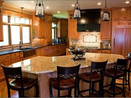 tiles modern curved kitchen island curved kitchen island curved