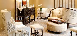 bonnet creek orlando resorts u0026 hotels near disney world wyndham