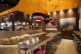 nandos kitchener ii by iv design