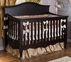 silva furniture sophia convertible crib kids n cribs