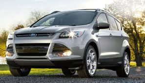 Ford Escape Msrp - 2015 ford escape information and photos zombiedrive