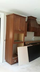 how to prep cabinets for painting cabinet painting fayetteville ga mr painter 770 599 5290