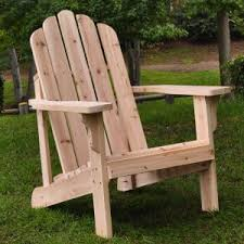 Brown Plastic Adirondack Chairs Outdoor Stackable Plastic Adirondack Chairs And Resin Adirondack