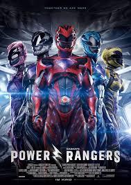 Movies Bad Mergentheim Power Rangers Film 2017 Filmstarts De