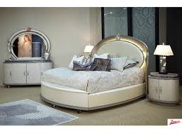 Oriental Style Bedroom Furniture by Asian Style Furniture Calgary Nice Furniture Stores With Modern