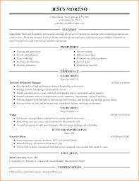 administrative resume objective hospitality resume template resume template and professional resume hospitality resume template office manager resume example resume hospitality sample hotel hospitality resume example executive