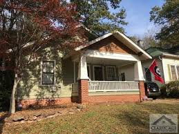 Homes For Rent With Basement In Lawrenceville Ga - athens ga houses for sale with basement realtor com