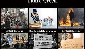 Greek Meme - meme what does it mean to be greek protothemanews com