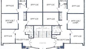 small business floor plans small business floor plans luxamcc org
